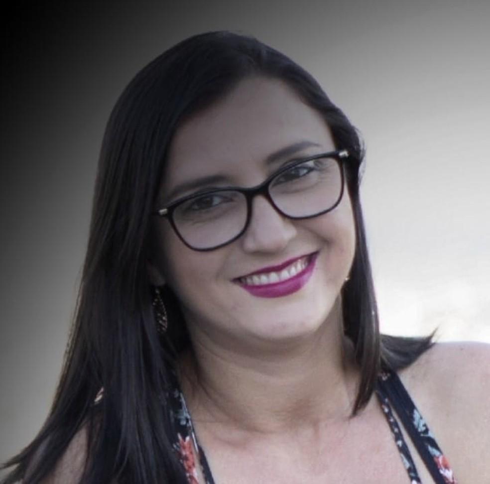 42263364 117434685886321 5375740475384791040 n - Corpo de grávida morta a tiros a caminho de hospital é enterrado no Pará