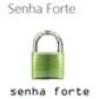 Senha Forte