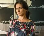 Bianca Bin, a Clara de 'O outro lado do paraíso' | Raquel Cunha/TV Globo