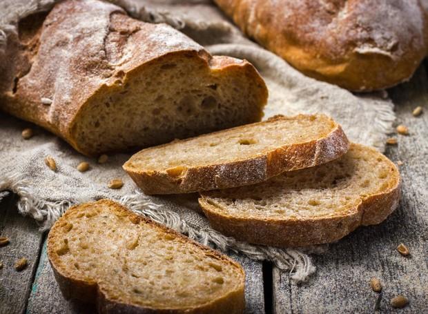 Dia do pão: 14 receitas para fazer em casa