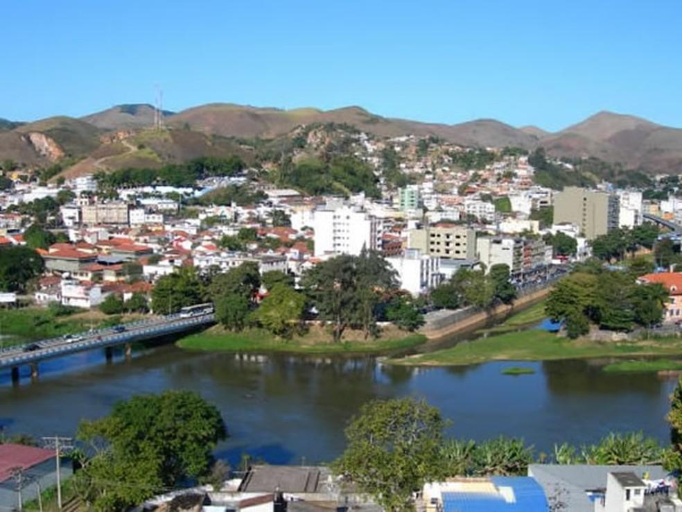 Pane em Estação de Tratamento de Água afeta abastecimento em Barra do Piraí,  RJ | Sul do Rio e Costa Verde | G1