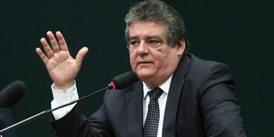 Silvio Costa (Foto: Luiz Alves/ Agência Câmara dos Deputados)