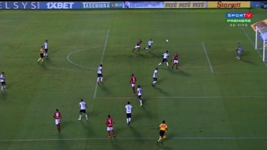 Vencer e torcer: jogadores do Vila Nova abraçam a causa até o fim da Série B