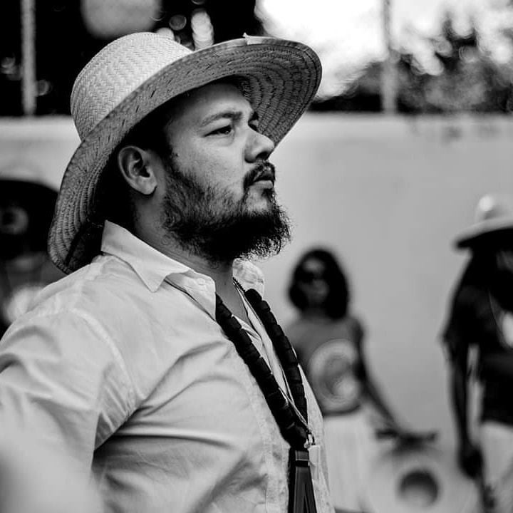 Sesc de Piracicaba transmite bate-papo entre artistas e fazedores de cultura