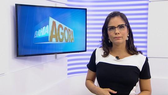 'Operação Cartão Vermelho': ex-governador Jaques Wagner nega recebimento de propina
