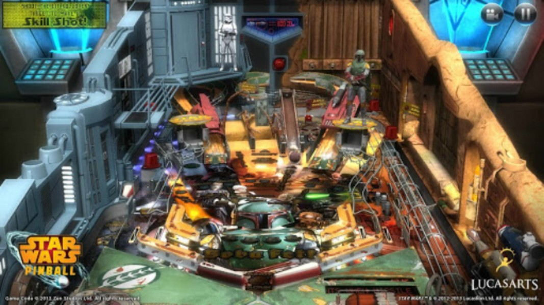 Zen Pinball Android Cracked 17 by suppsamangpris - Issuu
