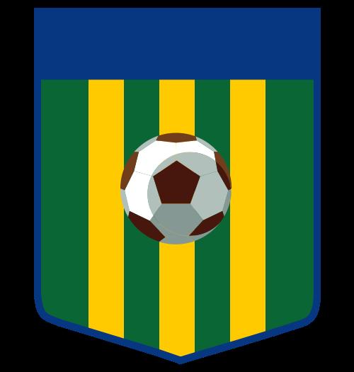 Seleção FC Brasil