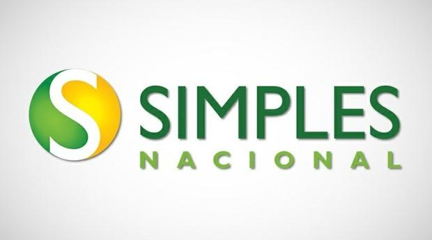 Simples (Foto: Receita Federal/Divulgação)