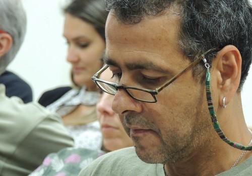 marcos-palmeira-ator-Programa-Balde-Cheio (Foto: Ana Maio/Divulgação)