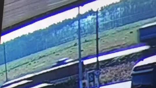 Caminhoneiros brigam por vaga para abastecer em posto de combustível e um morre em MT; veja o vídeo
