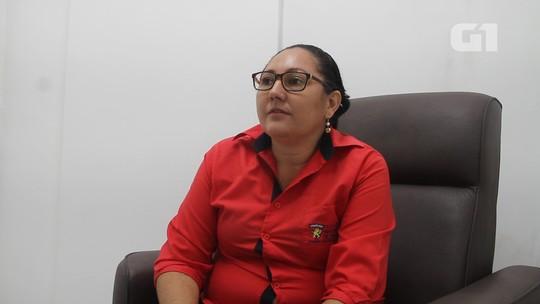 Ensino superior a distância cresce 712% na Paraíba em 10 anos e ajuda a mudar vidas