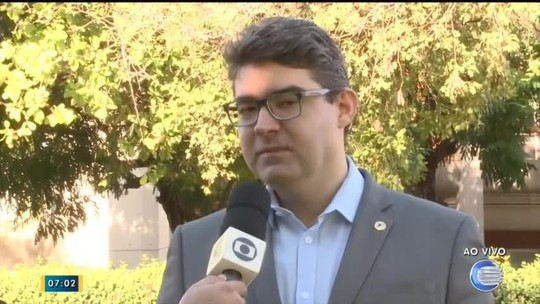 Deputados voltam a debater projeto de lei para reclassificação de comarcas no Piauí