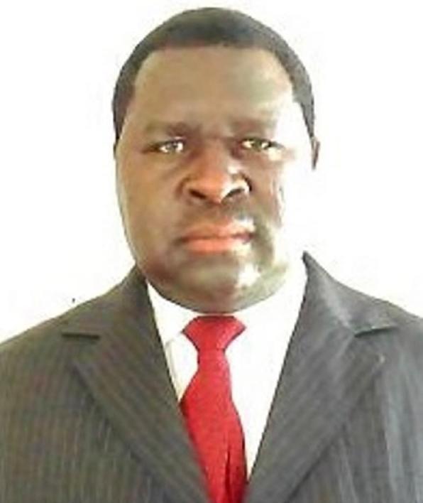 Político batizado como Adolf Hitler é eleito na Namíbia