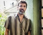 Marcelo Faria será Elias em 'Bom sucesso' | TV Globo