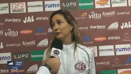 Conmebol confirma realização da Libertadores feminina, e Corinthians estreia nesta segunda