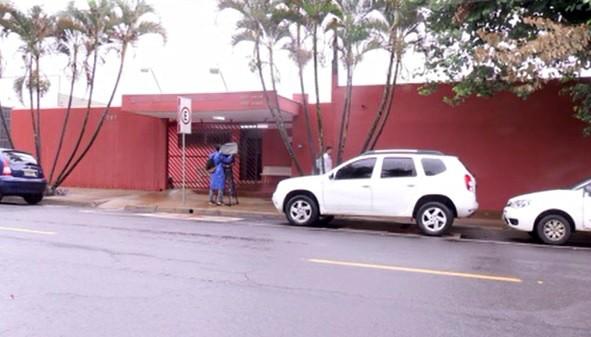 Diretores de clínicas psiquiátricas investigadas pelo MP são autorizados pela Justiça a retomar os cargos - Noticias