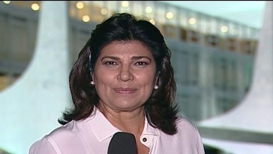 'Dilma conclui a reforma ministerial com a nomeação de Afif', diz Lôbo