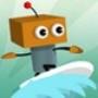 Robo Surf