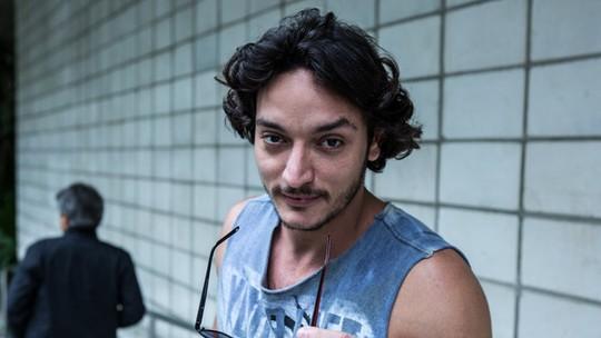 Allan Souza Lima revela diferenças  e semelhanças com Nenemzinho