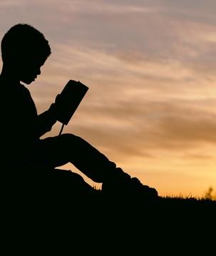 Como o horror na literatura pode ser benéfico para as crianças