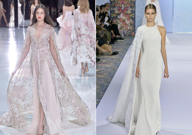 Ralph & Russo (Foto: Getty Images)