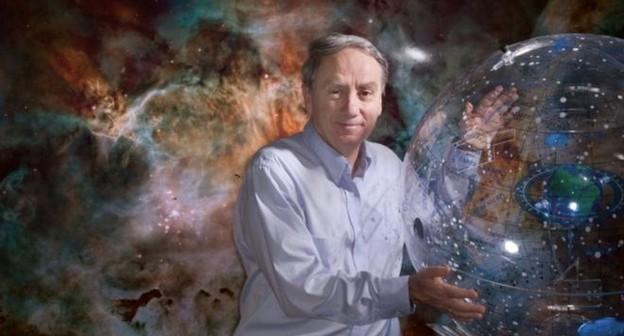 Por que as pessoas insistem em negar a ciência