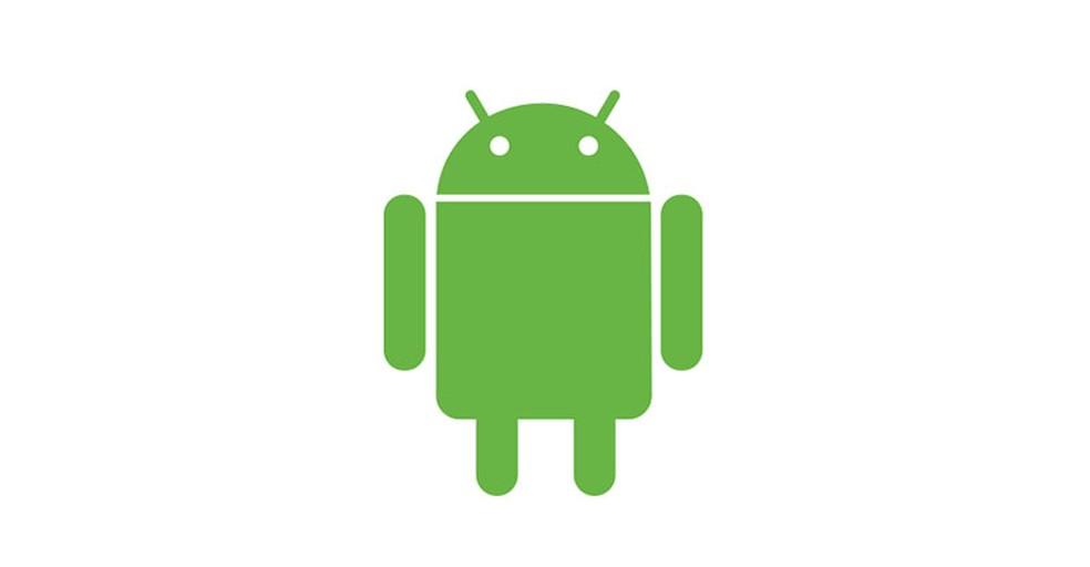 Aparelhos com Android podem ficar desatualizados por falta de suporte do fabricante, mas isso não é carta branca para invasões. — Foto: Divulgação