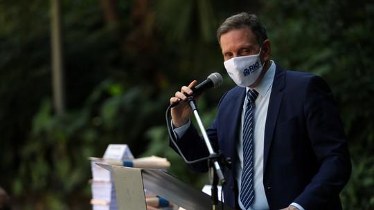 Foto: (WILTON JUNIOR/ESTADÃO CONTEÚDO)