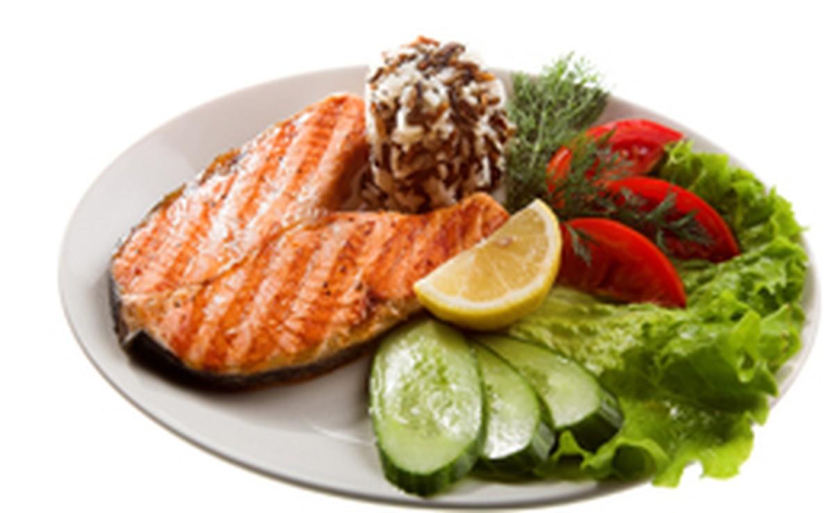 Dieta mediterrânea: tudo o que você precisa saber - Bem..