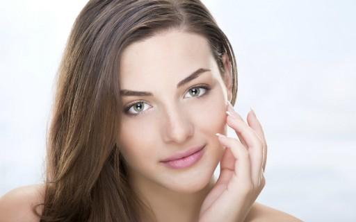 Cinco pecados de beleza que você comete com a pele e como se redimir