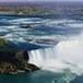 Papel de Parede Cachoeira