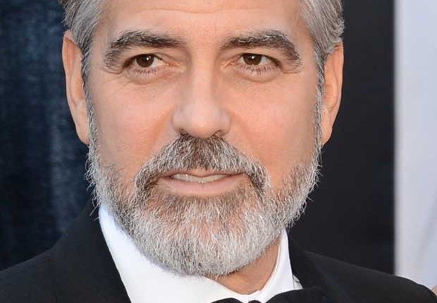George Clooney (Foto: Getty Images)