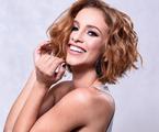 Laryssa Ayres | Reprodução Instagram