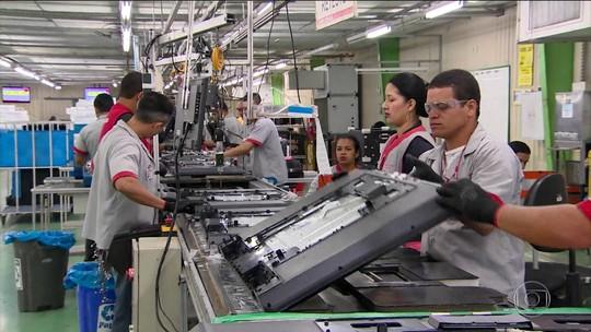 Governo fará 'o que for necessário' para compensar queda da MP que alterava reforma trabalhista, diz Jucá