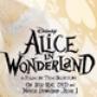 Papel de Parede Alice in Wonderland
