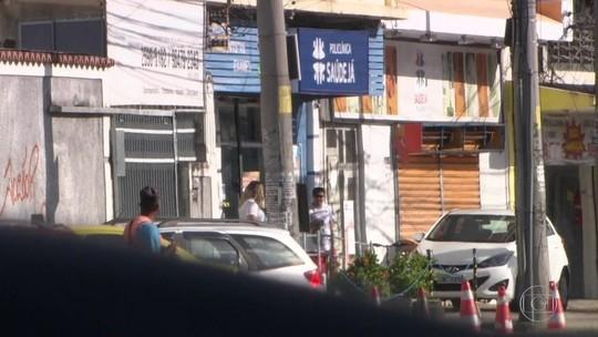 Caminhoneiros usuários de drogas compram laudos médicos para dirigir