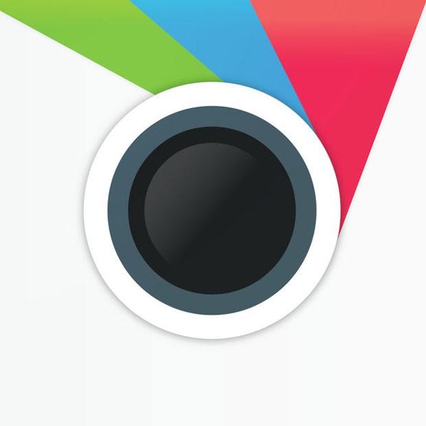Aplicativo de edição de fotos, Aviary (Foto: Reprodução)