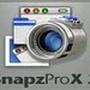 Snapz Pro X 2