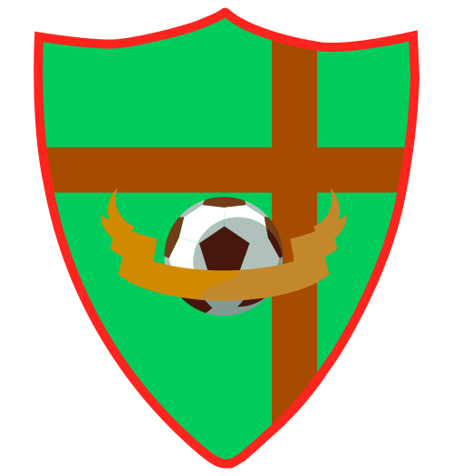 Xara F.C.