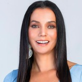 Monica Carvalho