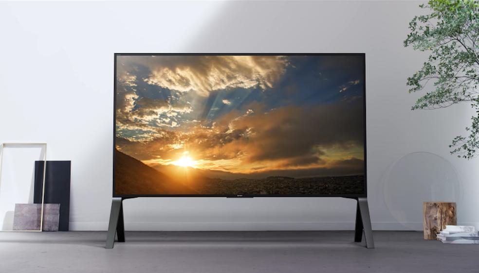 Como adicionar uma conta do Google em uma Android TV | TVs