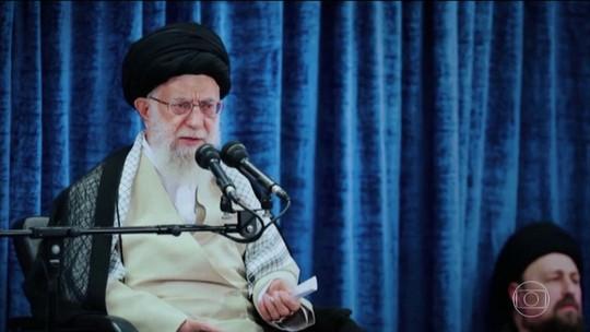 Irã anuncia que vai quadruplicar a quantidade de urânio enriquecido