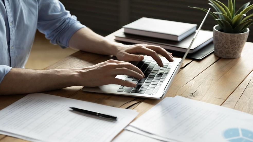 Projeto disponibilizará cursos para jovens abrirem o seu próprio negócio — Foto: Divulgação