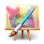 Paint +++