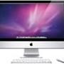 iMac de 27 polegadas