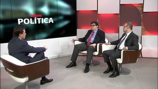 Gnews Política: como levar políticas públicas para Roraima?