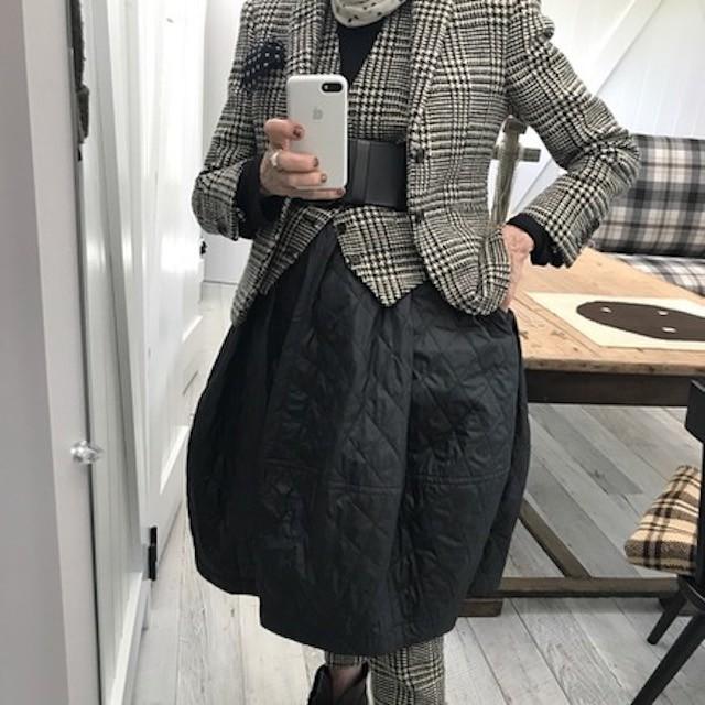 Diane Keaton (Foto: Instagram Diane Keaton/ Reprodução)