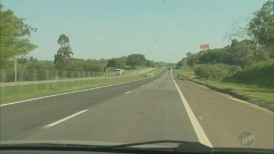 Em 10 meses, 27,9 mil multas são aplicadas em quatro rodovias da região de Piracicaba, SP