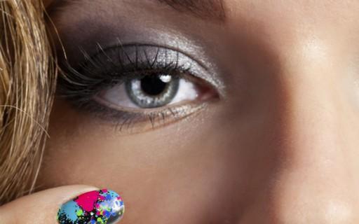 S.O.S manicure: aprenda a fazer um detox para as unhas em casa