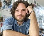 Emilio Dantas | Sergio Zalis/Globo